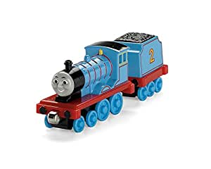 Thomas Take n Play Edward Engine