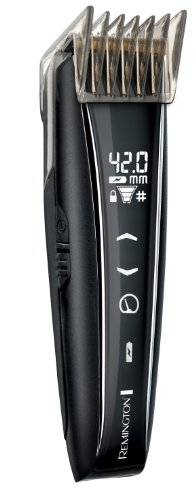 remington-hc5950-rasoio-per-capelli-touch-control