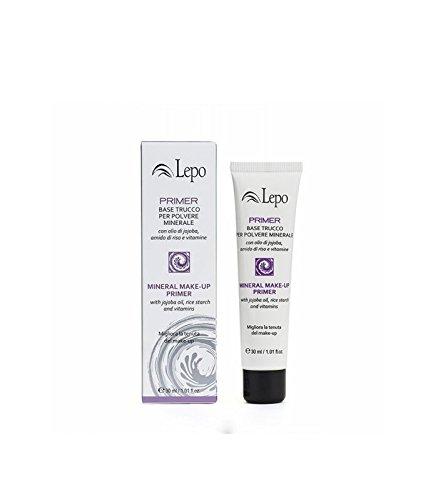lepo-grundierung-basis-fur-staub-mineral-30-ml