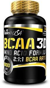 bcaa-3d-biotech