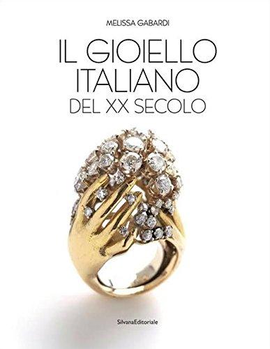 il-gioiello-italiano-del-xx-secolo-ediz-a-colori