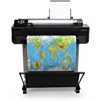 HP Inc. Designjet T520 24 ePrinter **New Retail**, 2577834 (**New Retail**)