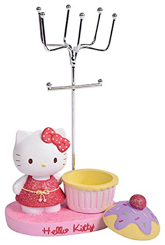 hello-kitty-jewellery-stand-and-trinket-box-by-think-pink