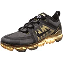 big sale 16b70 72fb8 Nike Air Vapormax 2019, Zapatillas de Atletismo para Hombre