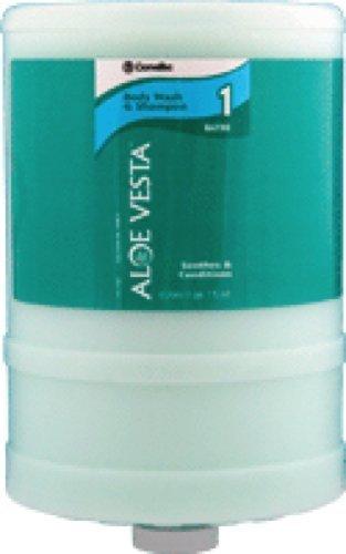 convatec-aloe-vesta-body-wash-and-shampoo-4l-bottle-1-each-by-convatec