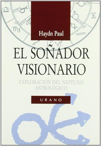 El soñador visionario (Astrología)