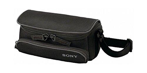 Sony Weiches Trageetui