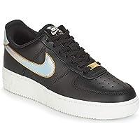 Nike Wmns Air Force 1 '07 Mtlc Ginnastica dames