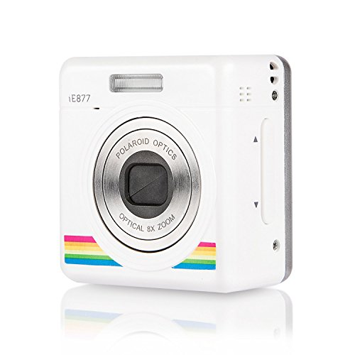 polaroid-izone-18mp-8x-zoom-wifi-digitale-compatta-la-telecamera-ie877-izone-mini-zoom-e-alimentato-