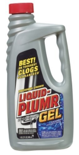 clorox-home-cleaning-00243-liquid-plumr-professional-strength-drain-opener-by-clorox