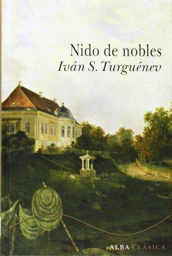 Nido De Nobles (Minus)