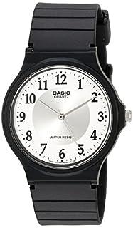 Casio Women's MQ24-7B3LL Classic Watch (B000GAYQOK) | Amazon price tracker / tracking, Amazon price history charts, Amazon price watches, Amazon price drop alerts