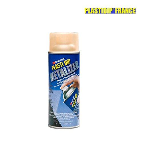 acabado-pintura-aerosol-plasti-dip-metalizada-cobre-400-ml