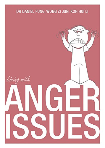 living-with-anger-issues