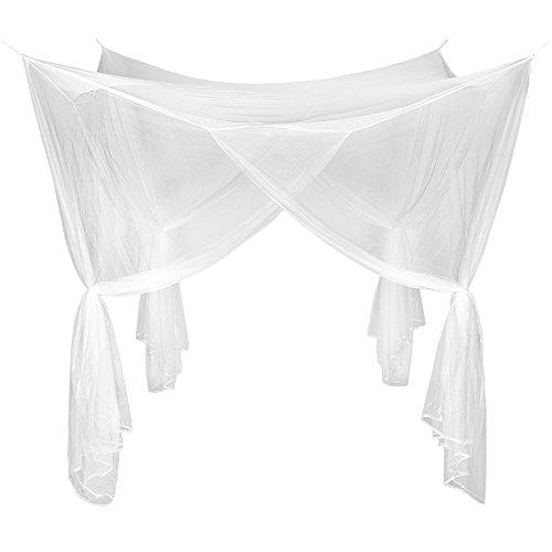 tectake-ciel-de-lit-moustiquaire-baldaquin-230x220x210-cm-blanc