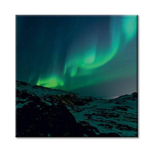 leinwand-bild-canvas-aurora-borealis-berg-show-natur-himmel-mobel-kiarenzafd-citt-landschaften-60x60