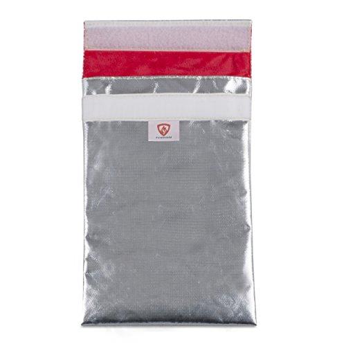 27-x-17-cm-11x7-fireproof-bag-no-itchy-fiberglass-fire-resistant-storage-for-lipo-cash-passports-pho
