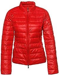 44 PATRIZIA Donna Giacche Amazon PEPE e cappotti it 6Cw05t