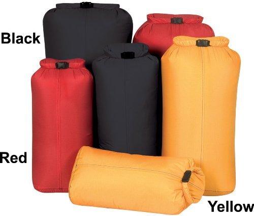 granite-gear-drysacks-2-pack-by-granite-gear