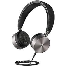 Amazon.it  cuffie usb con microfono - Mpow 185078929d06