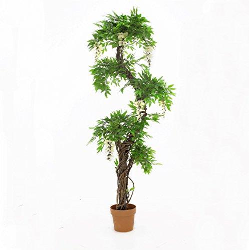premium-office-replica-cream-flowering-japanese-fruticosa-tree-artificial-indoor-outdoor-topiary-tre