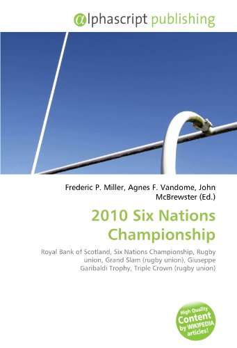2010-six-nations-championship-royal-bank-of-scotland-six-nations-championship-rugby-union-grand-slam
