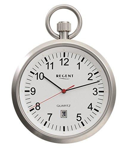 regent-32p409-montre-de-poche-indiquant-la-date