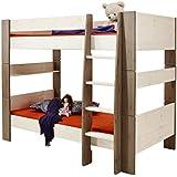 lit superpos lits chambre d 39 enfant cuisine maison. Black Bedroom Furniture Sets. Home Design Ideas