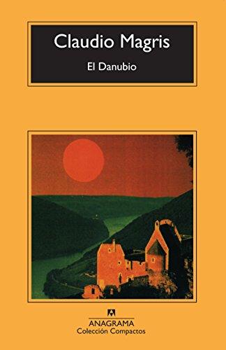 El Danubio (Compactos anagrama)