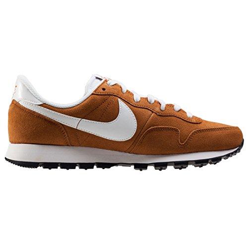 Nike 827922-202, Chaussures de Sport Homme Orange