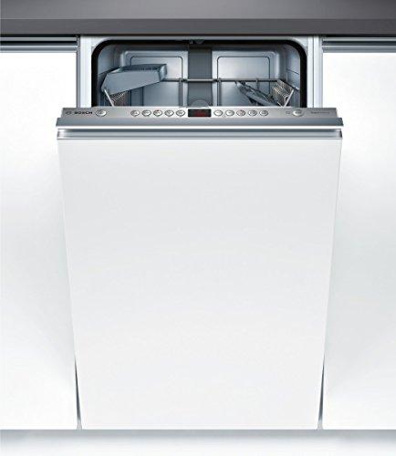 Bosch SPV53N00EU