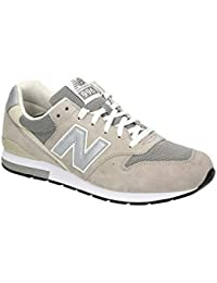 New Balance Revlite 996, Sneaker Uomo