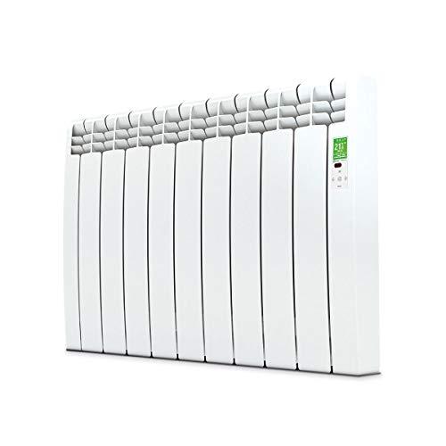 Rointe DNW0990RAD Radiador eléctrico bajo consumo
