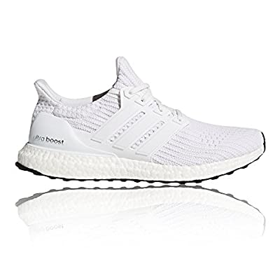 adidas Men's Ultraboost Running Shoes