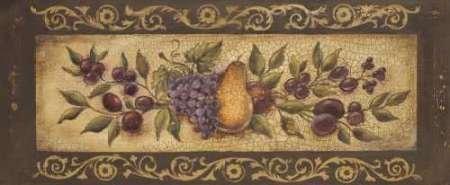 impresion-de-arte-fino-en-lienzo-opulent-garland-i-by-poloson-kimberly-medio-96-x-39-cms