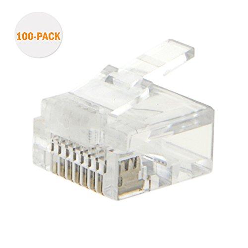 cablecreation-100-cat-5e-rj45-conector-corta-8p8-c-utp-red-enchufe-para-y-de-alambre-solido-estandar
