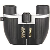 YYHSND 10X22 Telescopio Portátil Binocular HD Baja Luz Nivel Visión Nocturna Turismo Al Aire Libre Telescopio