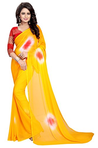 Harikrishnavilla Sarees below 700 rupees party wear Sarees new collection party wear...