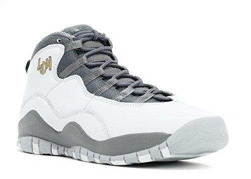 Nike 310806-004