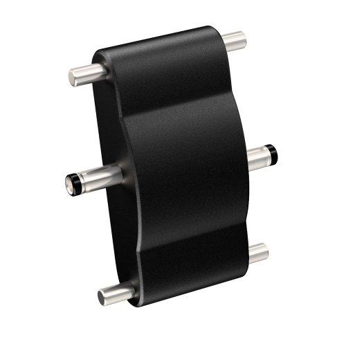 parlat Verbinder für flache 24V LED-Unterbauleuchten