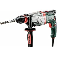 Metabo 600713500 Martillo Multiusos UHEV 2860-2 Quick
