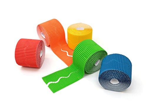 corrugated-border-display-rolls-5-pack-scalloped-finish