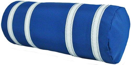 nautical-stripes-bolster-sailcloth-pillow-cover-blue