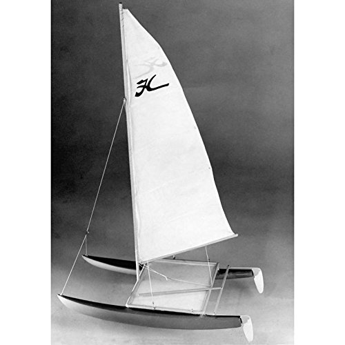 hobie-cat-segelboot-schwimmfahig-bausatz