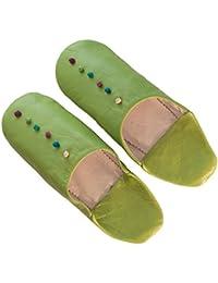 best authentic 1a460 573d6 Suchergebnis auf Amazon.de für: TEMPEL - Schuhe: Schuhe ...