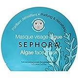 SEPHORA COLLECTION Face Mask (Algae - purifying & detoxifying)