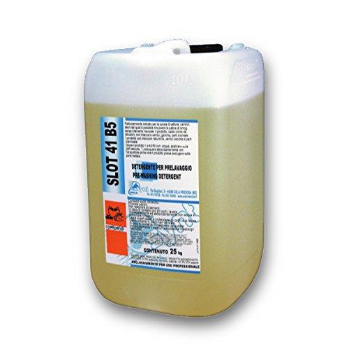 tanica-detergente-slot-41-b5-alta-alcalinita-per-prelavaggio-25-kg-synt-chemical
