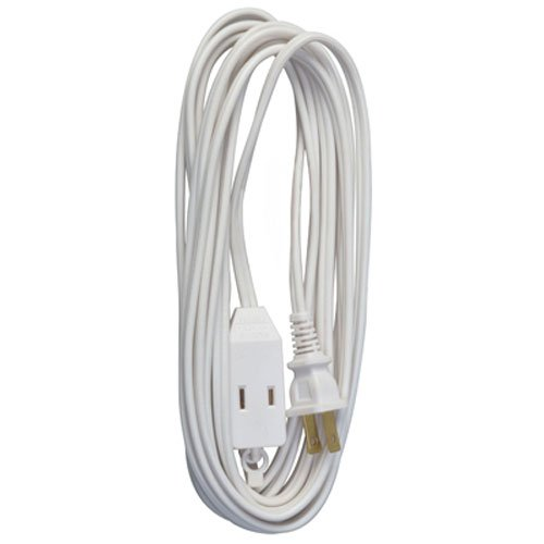 master-electrician-09415me-20-feet-vinyl-cube-tap-extension-cord-white-by-ho-wah-genting