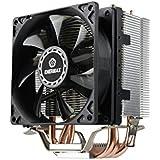 Enermax CPU-Kühler N31 Power (ETS-N31-02)