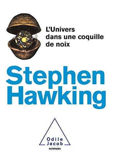 l-39-univers-dans-une-coquille-de-noix